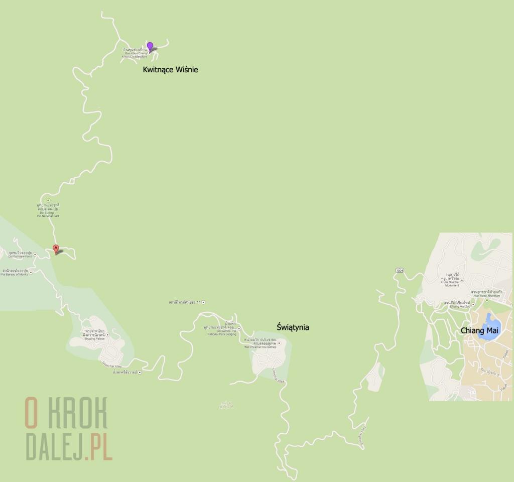 mapa_chiangmai_sakura